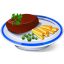 Foodaq.com